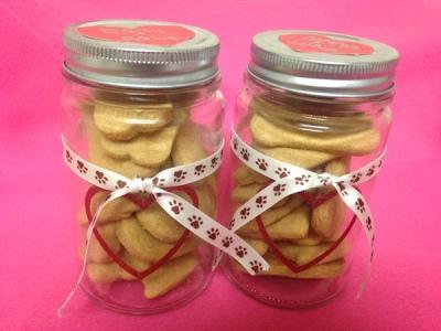 dog-cookie-jars-valentines-day