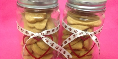 dog-cookie-jars-valentines-day